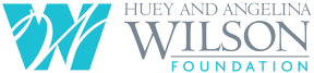 Huey And Angelina Wilson Foundation